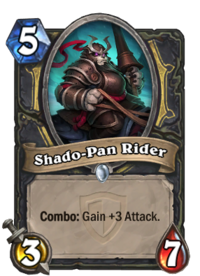 Shado-Pan Rider(22305).png