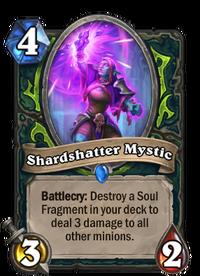 Shardshatter Mystic(329928).png