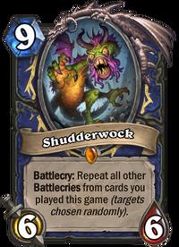 Shudderwock(89437).png