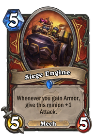 Siege Engine(12275).png