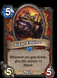 Siege Engine(12275).png