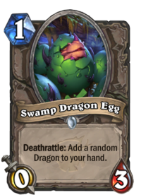 Swamp Dragon Egg(89449).png