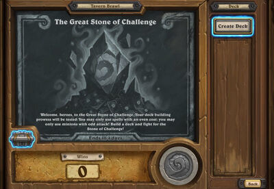 The Great Stone of Challenge.jpg
