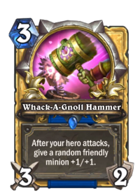 Whack-A-Gnoll Hammer(388986) Gold.png