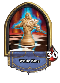 White King(49888).png