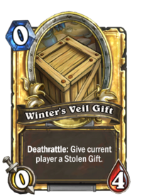Winter's Veil Gift(27270) Gold.png