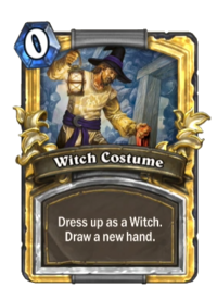 Witch Costume(63203) Gold.png