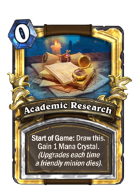 Academic Research(92394) Gold.png