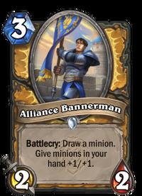 Alliance Bannerman(64368).png