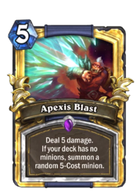 Apexis Blast(210743) Gold.png