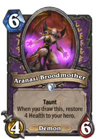 Aranasi Broodmother(90551).png