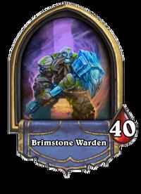 Brimstone Warden(77258) Gold.png