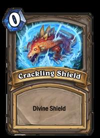 Crackling Shield(52590).png