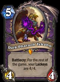 Dark Pharaoh Tekahn(90777).png