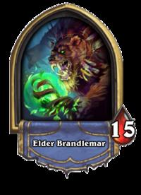 Elder Brandlemar(77297).png