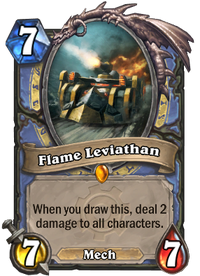 Flame Leviathan(12290).png