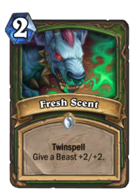 Fresh Scent(184956).png
