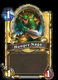 Hungry Naga(27400) Gold.png