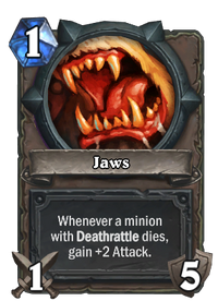 Jaws(7789).png