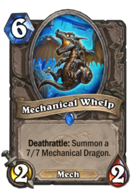 Mechanical Whelp(89852).png