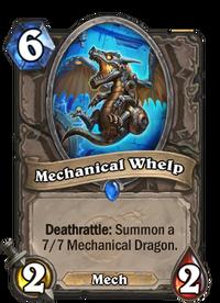 Mechanical Whelp(89852).png