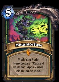 Metamorfose(210687).png
