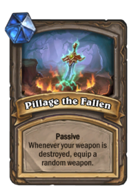 Pillage the Fallen(89548).png