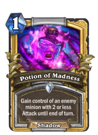 Potion of Madness(49630) Gold.png