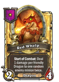 Red Whelp(185033).png