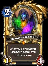 Shadowjeweler Hanar(210715) Gold.png