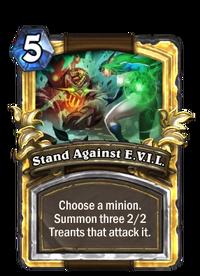 Stand Against E.V.I.L.(184709) Gold.png