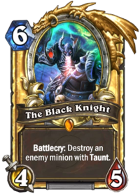 The Black Knight(396) Gold.png
