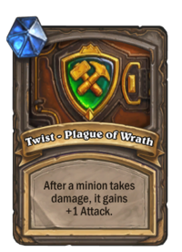 Twist - Plague of Wrath(92487).png