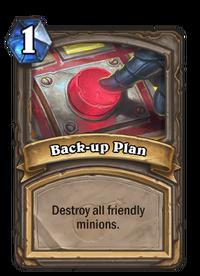 Back-up Plan(89974).png