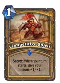 Competitive Spirit(22460).png