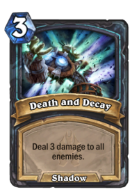 Death and Decay(63056).png