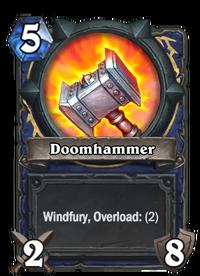 Doomhammer(339727).png