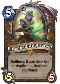 Elise the Enlightened(90721).png