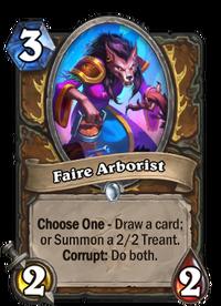 Faire Arborist(389020).png