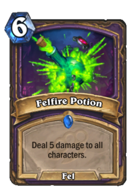 Felfire Potion(49699).png