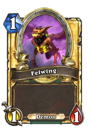 Felwing(210725) Gold.png