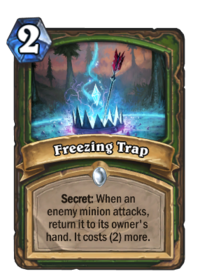 Freezing Trap(465034).png