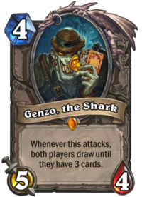 Genzo, the Shark(49737).png
