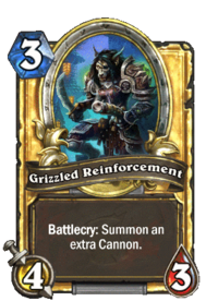 Grizzled Reinforcement(89550) Gold.png