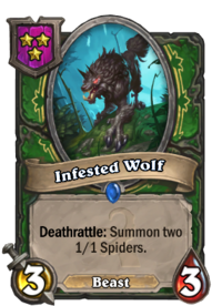 Infested Wolf(BG).png
