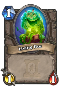 Living Rot(211129).png