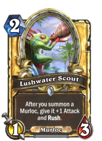 Lushwater Scout(464069) Gold.png