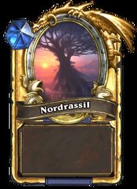 Nordrassil(339652) Gold.png