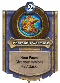 Pharaoh's Warmask(90818).png