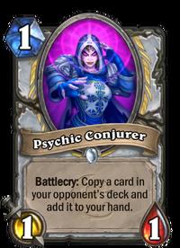 Psychic Conjurer(475109).png